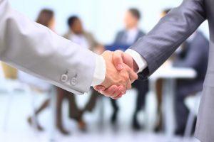 5 nouvelles collectivités clientes